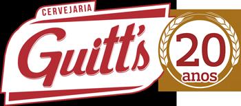 Cerveja Guitt's | Cerveja feita para quem entende.