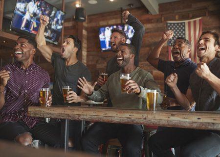 Por que consumimos cerveja de forma diferente dos americanos? 2