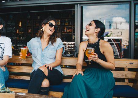 Por que consumimos cerveja de forma diferente dos americanos?