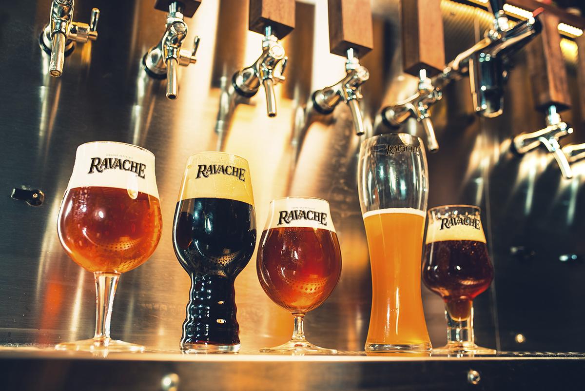 Cervejas especiais: o que são e quais suas características?