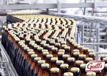 Cervejarias fantásticas que você pode visitar 6
