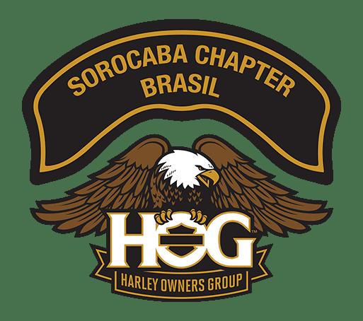 História da Harley Davidson e criação dos H.O.G.