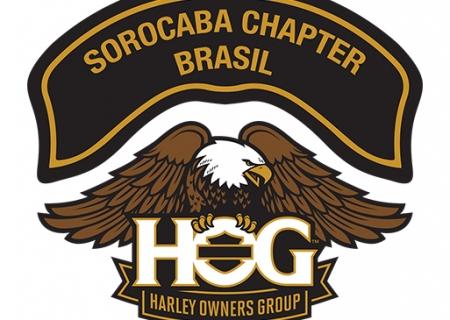 História da Harley Davidson e criação dos H.O.G. 1