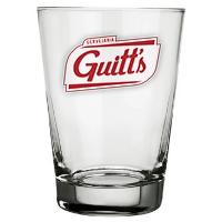 Tipos de copos cervejeiros 1
