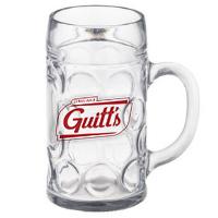 Tipos de copos cervejeiros 2