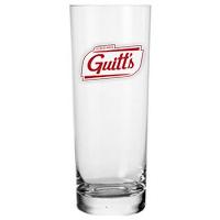 Tipos de copos cervejeiros 3