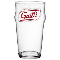 Tipos de copos cervejeiros 4
