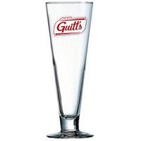 Tipos de copos cervejeiros 5