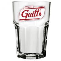 Tipos de copos cervejeiros 6