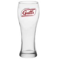 Tipos de copos cervejeiros 7