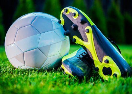 História dos clubes de futebol
