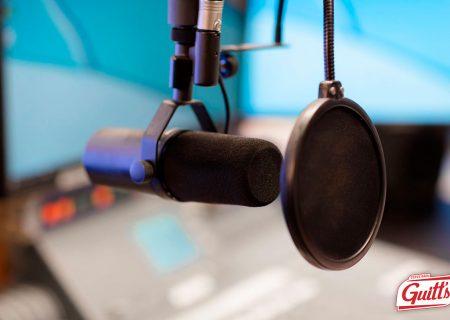 Da moda a tendência: Os podcasts estão em alta