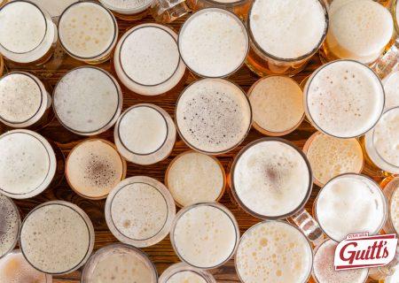 Curiosidades sobre a cerveja que você precisa saber!