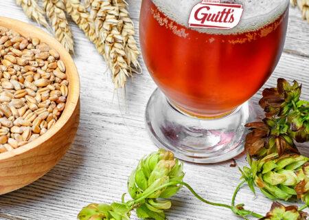 Você sabe o que são off-flavors da cerveja? 2
