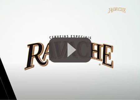 Canal do Youtube - Cervejaria Ravache 2